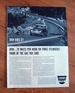 1960-DKW-750-by-Mercedes-Benz-Ad-DKW-Does-It-70-Miles-Per-Houjr-on-3-Cylinders