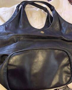 Tory Burch Bag (Pre Loved)