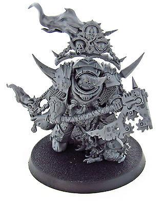Lord Of Contagion | Death Guard | Chaos | Dark Imperium | Warhammer 40k