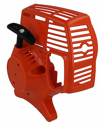 Arrancador Completo Para Stihl Desbrozadora FC55 FS38 FS45 FS46 FS55 HL45 KM55