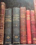 allsetbooks