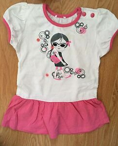 Baby clothing from 0 to 24 months Gap, children's place etc