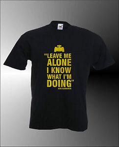LEAVE-ME-ALONE-I-KNOW-WHAT-IM-DOING-F1-KIMI-RAIKKONEN-MENS-BLACK-T-SHIRT