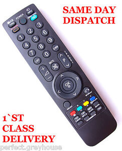 Replacement-Remote-Control-AKB69680438-to-LG-Same-day-dispatch