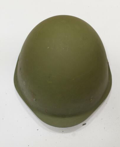 The Original Soviet Steel Helmet USSR SSH-40, RKKA helmet,STOCK s2