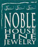 noblehouseabq-8