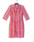 Country Road Size 14 Dresses for Women