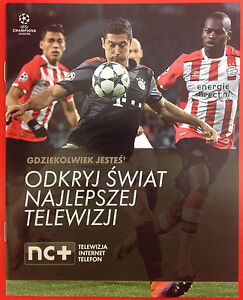 ROBERT LEWANDOWSKI - Polish promo folder - NC - <span itemprop=availableAtOrFrom>Gdynia, Polska</span> - ROBERT LEWANDOWSKI - Polish promo folder - NC - Gdynia, Polska
