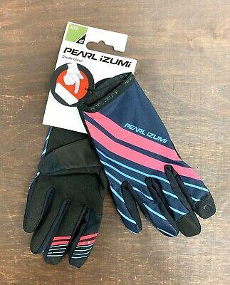 Pearl Izumi MTB Divide Glove Size Men