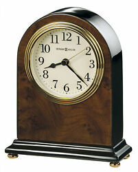 Howard Miller 645576 Bedford Tabletop Clock