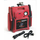 Jump N Carry 1224 3400/1700 PeakAmp 12/24 V JumpStarter