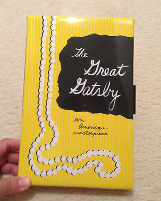 NWT Kate Spade Great Gatsby Book of the Month Clutch Bag Last One
