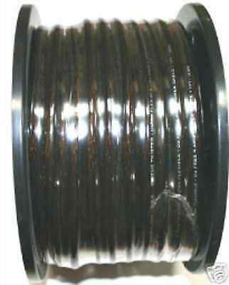 50-ft-4-ga-awg-gauge-black-power-ground-wire-cable-pc04