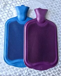 Silicone water bottle new