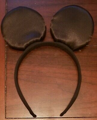 Minnie Mouse Party Themes (22 Mickey Mouse Ears Headband Party Theme Halloween Disney kids and)