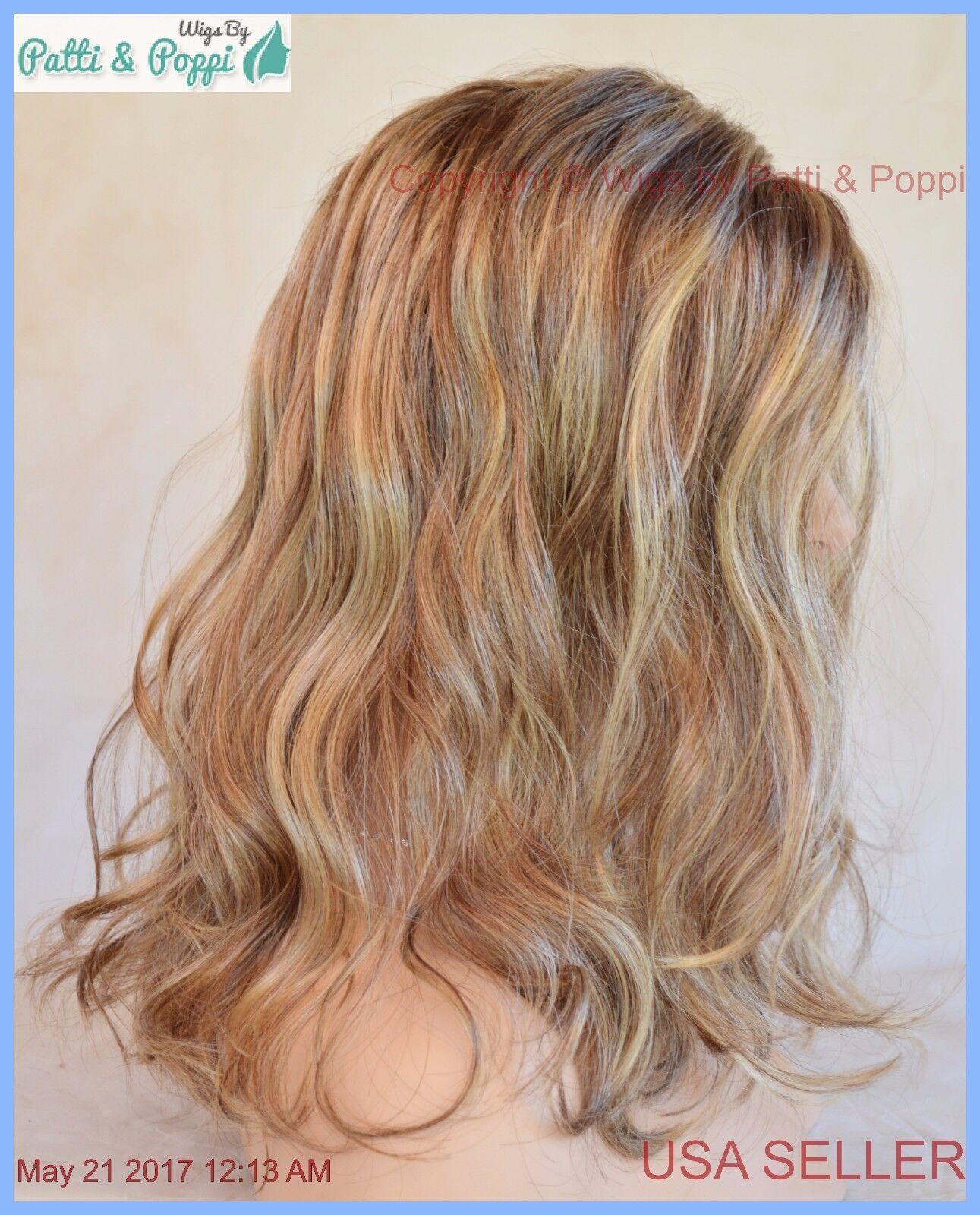 Honey pecan цвет волос перевод