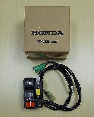 1998-2004 Honda TRX 450 TRX450 Foreman Electric Shift Start Kill Light Switch