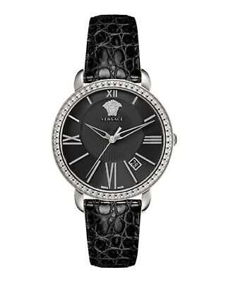 Versace Womens Krios Watch VM6010014