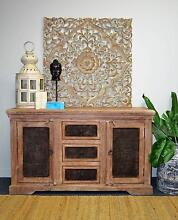 Furniture Buffet Rugs Cabinet Couch Sideboard Dining Coffee Table Moorabbin Kingston Area Preview