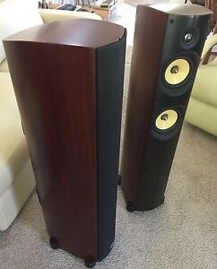 Uniquely Styled   Great Sound Raymond Terrace Port Stephens Area Preview