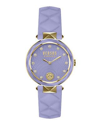 Versus Versace Womens Covent Garden Watch VSPCD4418