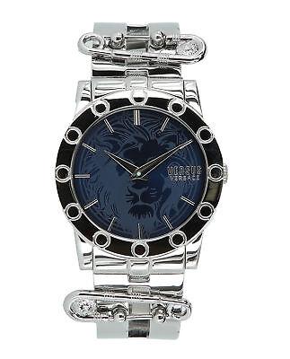 Versus Versace Womens Miami Bracelet Watch VSP721317