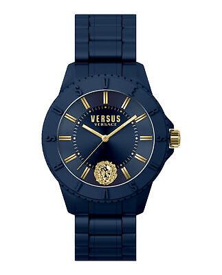 Versus Versace Mens Tokyo R Watch VSPOY0418