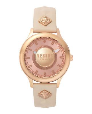 Versus Versace Womens Tokai Watch VSP410318