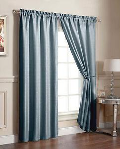 Curtain Wall  GammaStone Architectural amp Design Evolutions