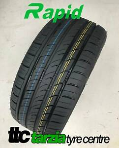 "245/45R18"" From $85 Each Fitted & Balanced VE VF Commodore"