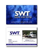 Sydney wide towing 0 Milperra Bankstown Area Preview