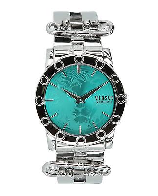 Versus Versace Womens Miami Bracelet Watch VSP721417