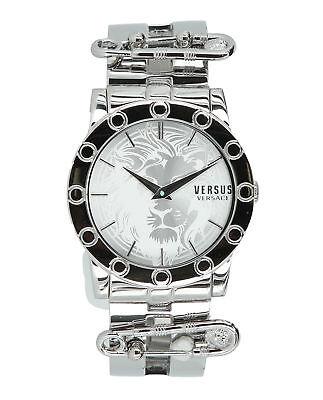 Versus Versace Womens Miami Bracelet Watch VSP721117