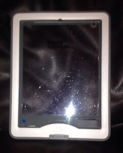 Lifeproof Nuud Ipad 2/3/4 Case West Perth Perth City Area Preview