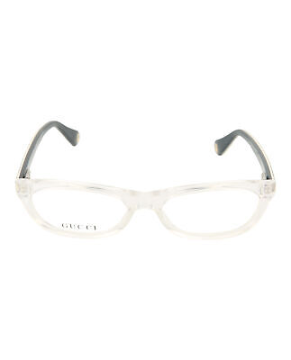 Gucci Kids Round/Oval Optical Frames GG5007C-114231HAW-4615