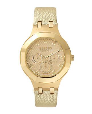 Versus Versace Mens Laguna City Multifunction Watch VSP360217