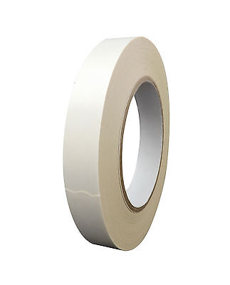 """One  Roll Double Sided Grip Tape 3/4"""" x 36 Yards-Regripping"""