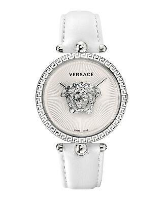 Versace Womens Palazzo Empire Watch VCO010017