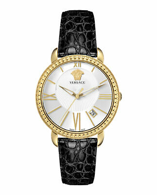 Versace Womens Krios Watch VM6020014