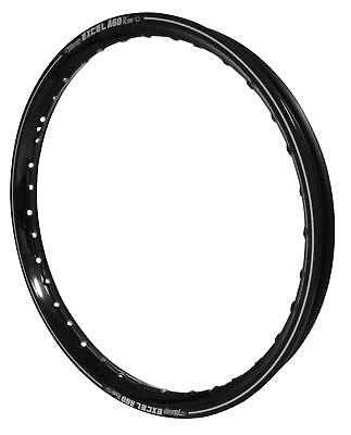 EXCEL A60 MX RIMS AND SPOKES FOR KTM, A60 RIM ICK608 - Excel Mx Rims