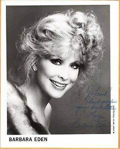 Barbara-Eden-signed-photo-27-bb
