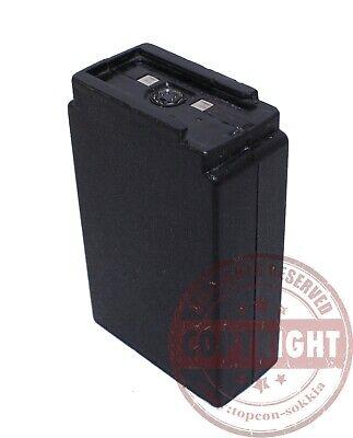 Trimble 5600 Total Station Batterygeoradiogeodimeterrobotic572204270571