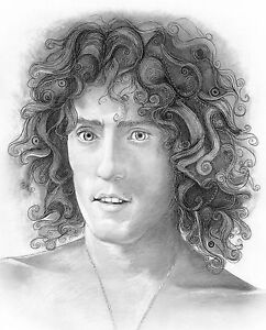 Roger-Daltrey-Drawing-by-Georgina-Flood