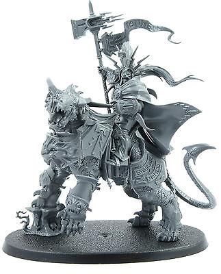 Lord-Celestant | Stormcast Eternals | Warhammer Age of Sigmar