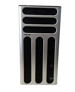 ASUS SERVER XEON QUAD CORE 4 GB RAM DESK TOP PC WIN 2003 TOWER Beldon Joondalup Area Preview