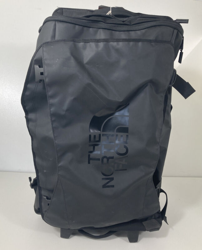 "The North Face Rolling Thunder 22"" (showroom Floor Model) See Description"