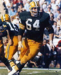 JERRY-KRAMER-GREEN-BAY-PACKERS-8X10-SPORTS-PHOTO-80