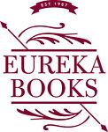 EurekaBooks
