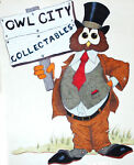 owlcitycollectables