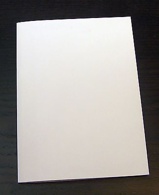 RECORDABLE blank talking greeting card sound chip musical